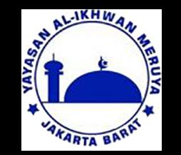 Yayasan Al Ikhwan Meruya