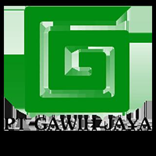 PT Gawih Jaya