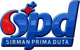 Sirman Cleaning Service